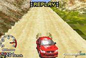Sega Rally Championship  Archiv - Screenshots - Bild 11