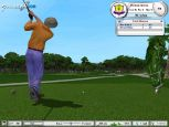 Tiger Woods PGA Tour 2003 - Screenshots - Bild 19