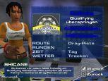Drome Racers - Screenshots - Bild 7