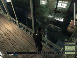 Tom Clancy's Splinter Cell - Screenshots - Bild 15