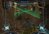 Metroid Prime  Archiv - Screenshots - Bild 4