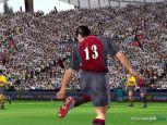 Fussball Manager 2003 - Screenshots - Bild 7
