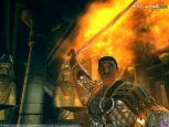 Gladius  Archiv - Screenshots - Bild 16