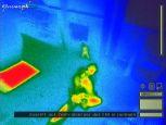 Tom Clancy's Splinter Cell - Screenshots - Bild 12