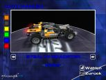 Drome Racers - Screenshots - Bild 8