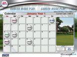 Tiger Woods PGA Tour 2003 - Screenshots - Bild 17