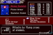 Castlevania: Aria of Sorrow  Archiv - Screenshots - Bild 19