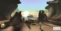 Uru: Ages Beyond Myst  Archiv - Screenshots - Bild 23