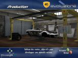 Racing Evoluzione  Archiv - Screenshots - Bild 16