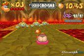 Rayman 3: Hoodlum Havoc  Archiv - Screenshots - Bild 12