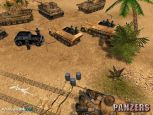 Codename: Panzers  Archiv - Screenshots - Bild 22
