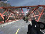 IGI 2: Covert Strike  Archiv - Screenshots - Bild 9