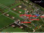 Industriegigant 2 - Screenshots - Bild 14
