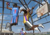 NBA Street Vol. 2  Archiv - Screenshots - Bild 22