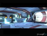 Star Wars: Knights of the Old Republic - Screenshots - Bild 48