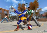NBA Street Vol. 2  Archiv - Screenshots - Bild 5
