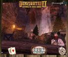 Gunfighter II - Revenge of Jesse James  Archiv - Screenshots - Bild 20