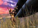 Brute Force  Archiv - Screenshots - Bild 25