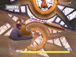 Rayman 3: Hoodlum Havoc  Archiv - Screenshots - Bild 22