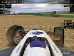 Racing Simulation 3 - Screenshots - Bild 5