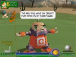 Ace Golf - Screenshots - Bild 5