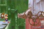 Rayman 3: Hoodlum Havoc  Archiv - Screenshots - Bild 2