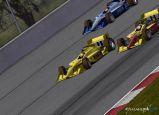 IndyCar Series  Archiv - Screenshots - Bild 8