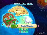 Bomberman Generation - Screenshots - Bild 5