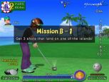 Ace Golf - Screenshots - Bild 4