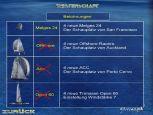 Virtual Skipper 2 - Screenshots - Bild 16