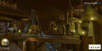 Uru: Ages Beyond Myst  Archiv - Screenshots - Bild 21