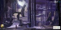 Uru: Ages Beyond Myst  Archiv - Screenshots - Bild 26