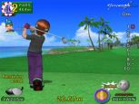 Ace Golf - Screenshots - Bild 18