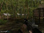 Vietcong - Screenshots - Bild 14