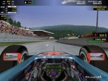 Racing Simulation 3 - Screenshots - Bild 17
