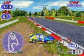 TOCA World Touring Cars  Archiv - Screenshots - Bild 4