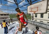NBA Street Vol. 2  Archiv - Screenshots - Bild 8