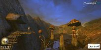 Uru: Ages Beyond Myst  Archiv - Screenshots - Bild 20