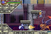 Castlevania: Aria of Sorrow  Archiv - Screenshots - Bild 12