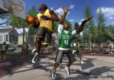 NBA Street Vol. 2  Archiv - Screenshots - Bild 19