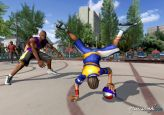 NBA Street Vol. 2  Archiv - Screenshots - Bild 6