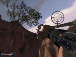 Will Rock - Screenshots - Bild 14