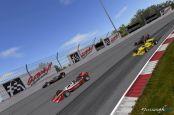 IndyCar Series  Archiv - Screenshots - Bild 19