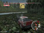 Colin McRae Rally 04  Archiv - Screenshots - Bild 33