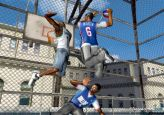 NBA Street Vol. 2  Archiv - Screenshots - Bild 9