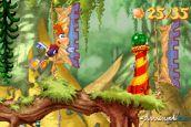 Rayman 3: Hoodlum Havoc  Archiv - Screenshots - Bild 13