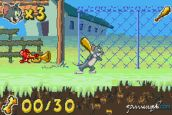 Tom & Jerry: Infurnal Escape  Archiv - Screenshots - Bild 8