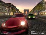 Midnight Club 2  Archiv - Screenshots - Bild 16