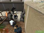 Tom Clancy's Rainbow Six 3: Raven Shield - Screenshots - Bild 4
