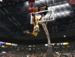 NBA Live 2003 - Screenshots - Bild 5